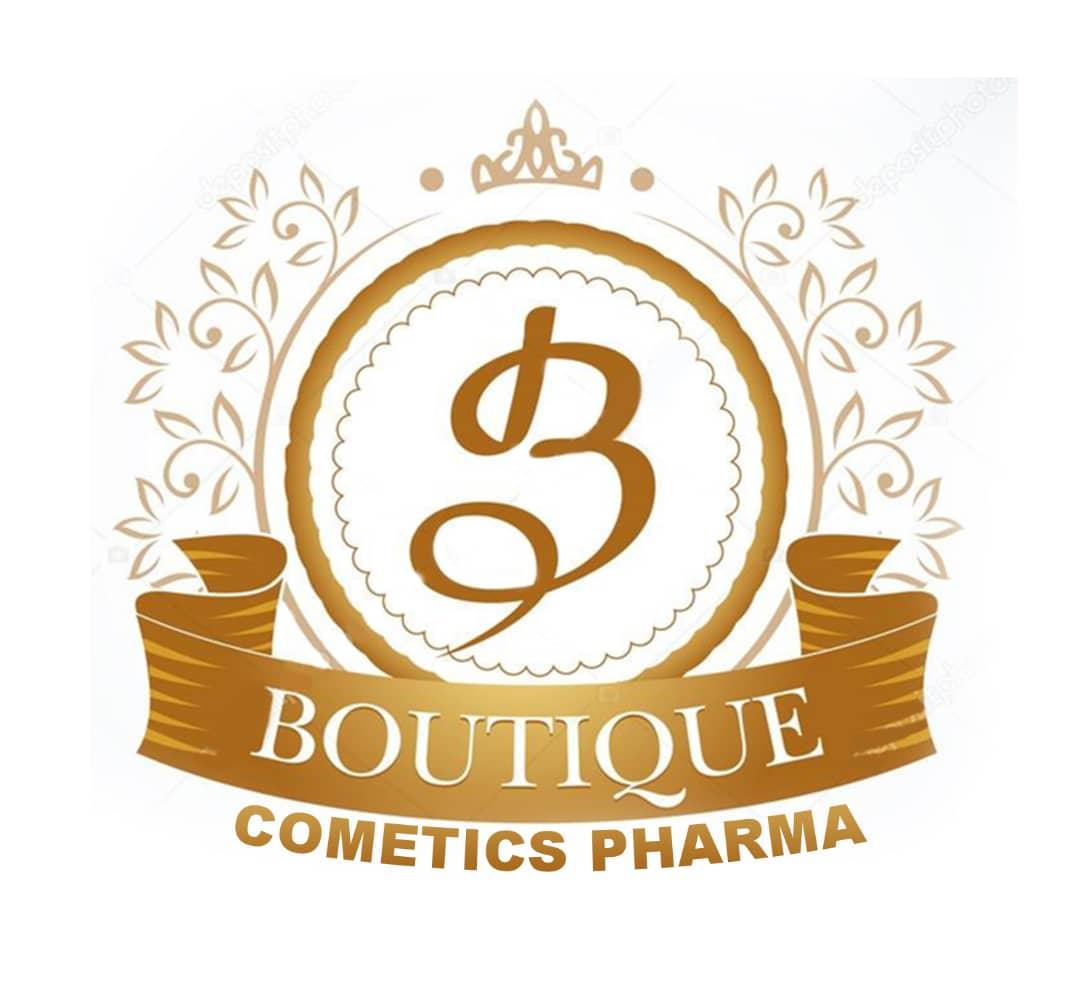 Boutique Cosmetique