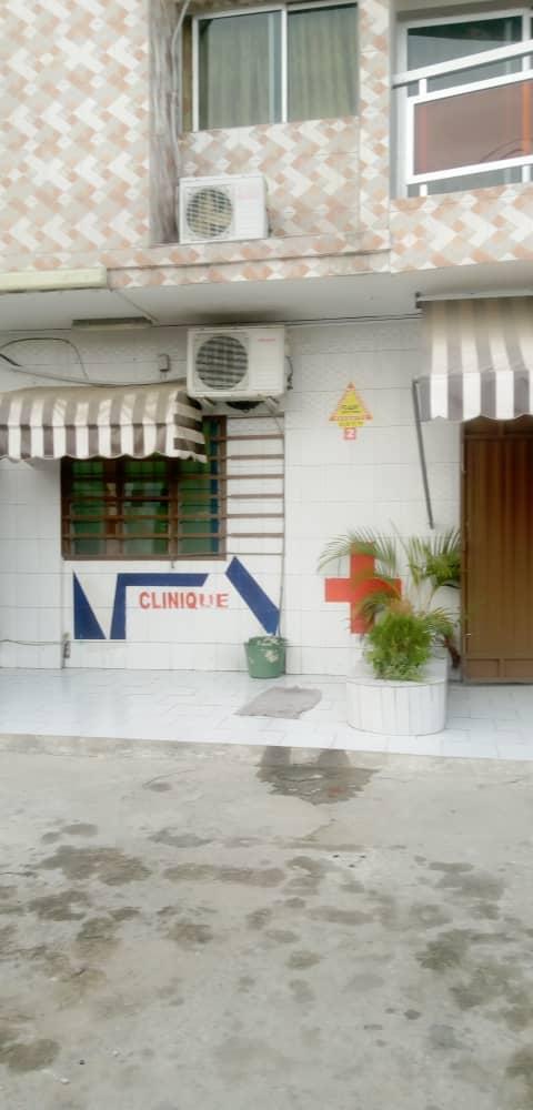 Centre Médical la Miséricorde