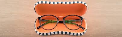 Maranatha Vision
