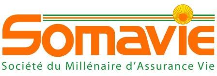 Somavie