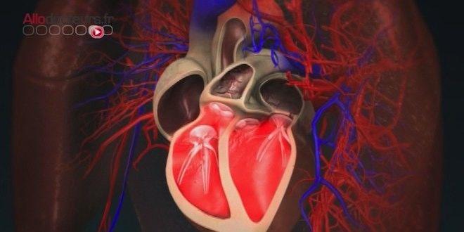 Journée Mondiale du coeur : comment en prendre soin avec l'alimentation, l'activité physique ou encore le sommeil ? Cinq conseils pour prendre soin de son coeur